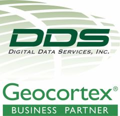 Digital Data S.