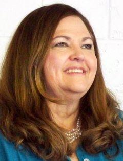 Sally D.