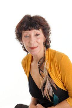 Antoinette L.