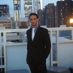 Dominick L.