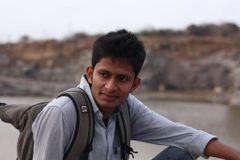 RamKumar C.