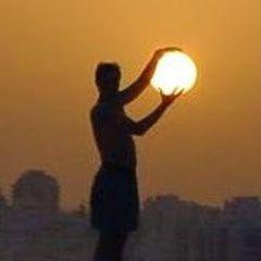super-solar