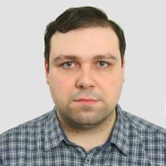 Aleksei P.
