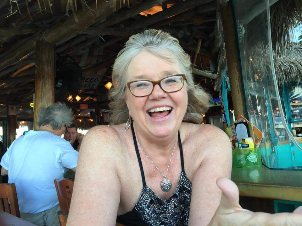 three forks single women over 50 Are you single in cooke city and looking for a single man over 50 who will make your life complete three forks sweetlonelyguy 63, roundup a zoosk member 64.