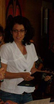 Leslie C.
