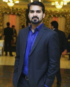 Umar T.