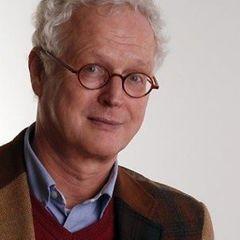Gijs van Beeck C.