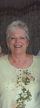 Gayle J.