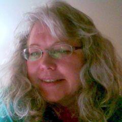 Judy L.