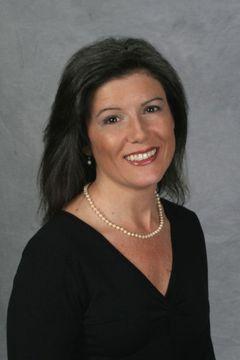 Marcia L.