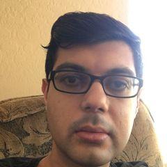 Najeeb A.
