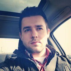 Adnan C.