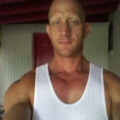Aaron Watkins W.