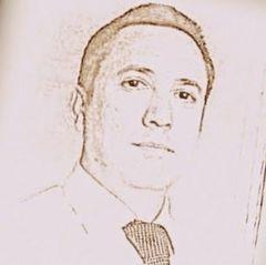 OSCAR GARCIA F.