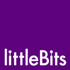 littleBits C.