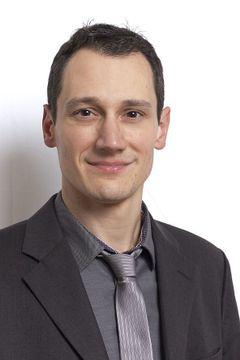 Antoine Jullian - C.