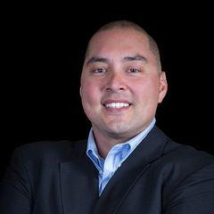 Armando D.