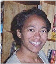 Daphne G.