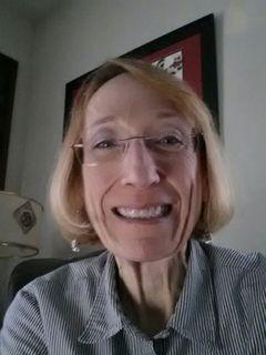 Marie G.