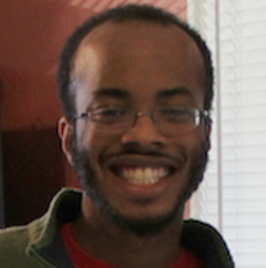 Jerome M.