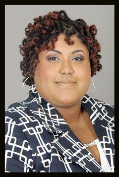 Monica O. M.