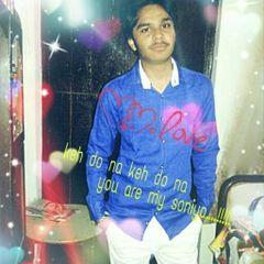 Ashu S.