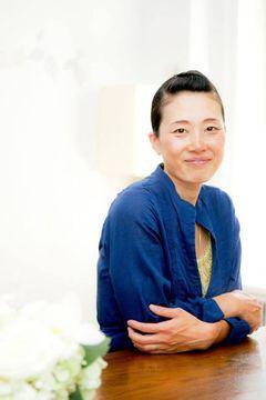 Tama Shimada B.