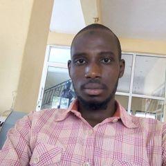 Aminu Ibrahim A.