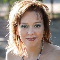 Cristina Andreea E.