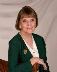 Mary Lynn A.
