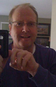 Gavin W.