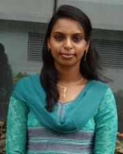 Vijaya L.