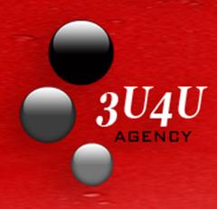 3u4u Agency - Lionel E.