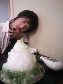 Naoki N.
