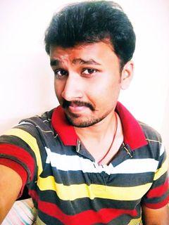 Venkat Snahith L.