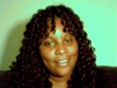 Sharon R C.