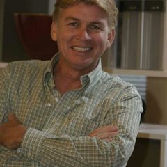 Michael R