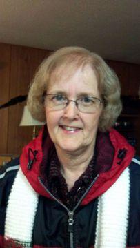 Carolyn M. M.