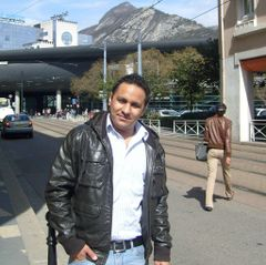 Sarabjeet R.