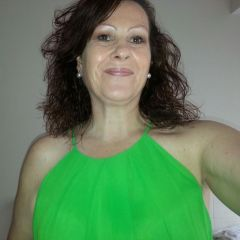 Celine L.