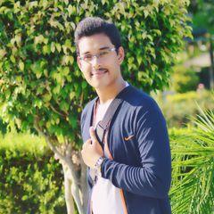 Prince Shiva R.