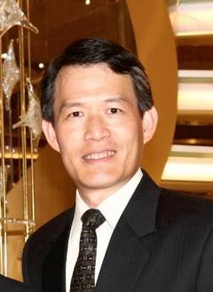 Yu-Chung S.