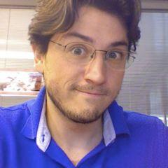 Renato W.