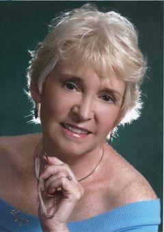 Suzanne Y.