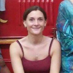 Samantha L.