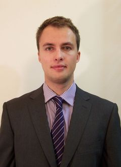 Pekka P.