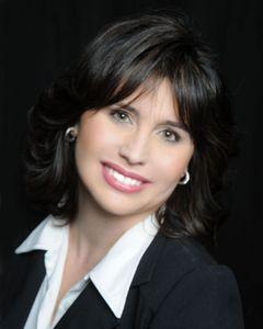 Melissa J. S.