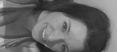 Lindsay - J.