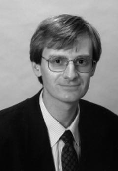 Owen B.
