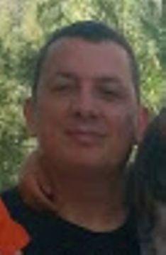 Juanjo P